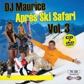 Apres Ski Safari Vol. 3