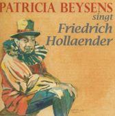 Singt Friedrich Hollaender