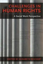 Challenges in Human Rights