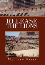 Release the Lions