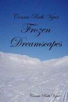Frozen Dreamscapes