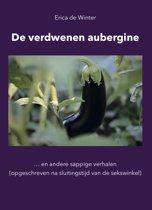 De verdwenen aubergine