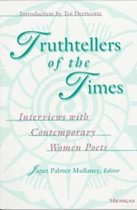 Truthtellers of the Times