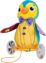 Lamaze Waggel Pinguin