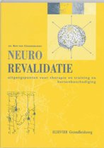 Neurorevalidatie
