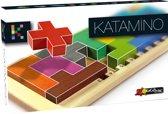 Katamino Classic