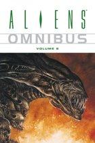 Aliens Omnibus Volume 2