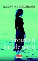 Vrouwen van de wind
