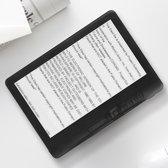 E-reader - Lichtgewicht Met Groot 7 inch Beeldsche