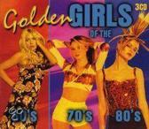 Golden Girls-Box Set 1