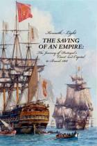 The Saving of an Empire