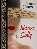 Mistress Sally