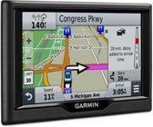 Garmin nüvi 68 LMT - Europa 45 landen - 6 inch scherm