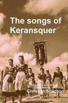 The Songs of Keransquer