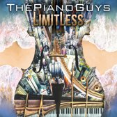Piano Guys - Limitless