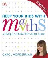 Help Your Kids with Maths
