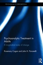 Psychoanalytic Treatment in Adults