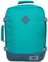 Cabinzero Classic 36L - handbagage rugzak - Boracay Blue