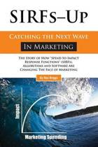 Sirfs Up - Catching the Next Wave in Marketing