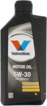 Valvoline 5W-30 - Motorolie - 1L