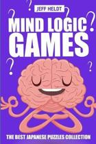 Mind Logic Games