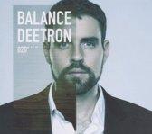 Balance 020 Mix By Deetron