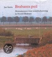 Brabants peil