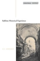 Sublime Historical Experience