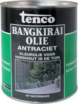 Touwen Tenco Bangkirai Olie 1 l