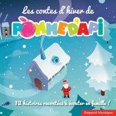 Pomme Dapi / Les Contes Dhiver