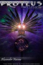 Proteus - Dark Universe (Book Four)