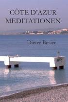 C te d'Azur Meditationen