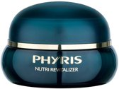 Phyris Nutri Revitalizer 50ml