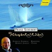 Schubert Franz: Schwanengesang