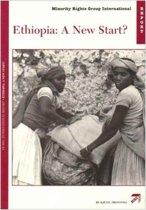 Ethiopia: a New Start?