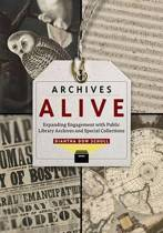 Archives Alive