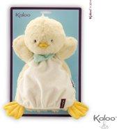 Kaloo Les Amis - Kip handpop