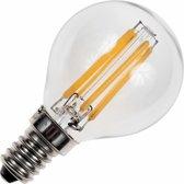 SPL LED Filament Mini-Classic - 4W / DIMBAAR 2200K