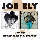 Joe Ely/Honky Tonk Masque