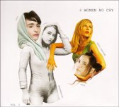 4 Women No Cry 2