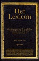Het Lexicon