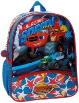 Blaze Race rugzak 33cm