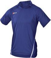 Grays G750 Shirt - Shirts  - blauw donker - XXS