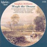 Corydon Singers & Orchestra - Hugh The Drover