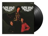 Jimi -Experience Hendrix - Are You Experienced