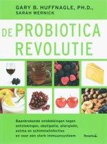 De probiotica-revolutie
