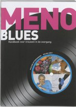 Menoblues