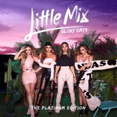 Glory Days: The Platinum Edition