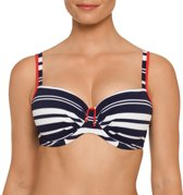PrimaDonna Swim Pondicherry Bikini Top  4003816 Sailor 80D