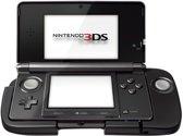 Nintendo Circle Pad Pro Zwart 3DS